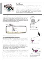 Trimpot® Product Catalog - 10