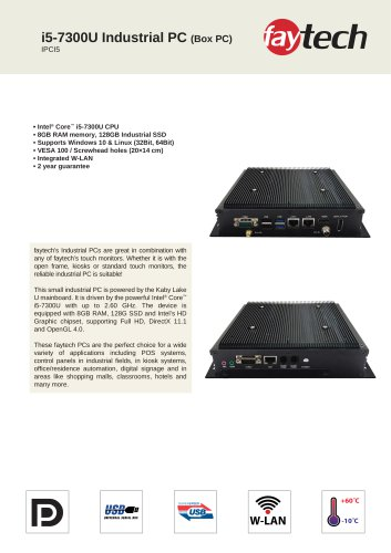IPCI5 (3030504595)