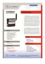 GSM/GPRS MODEM(USB) - 1