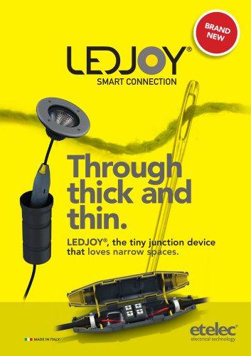 LedJoy 2018