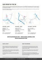 GGR Cladding Brochure - 11
