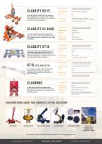GGR Cladding Brochure - 3