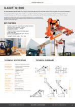 GGR Cladding Brochure - 5