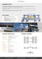 GGR Cladding Brochure - 6