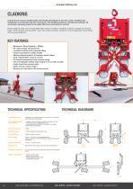 GGR Cladding Brochure - 8
