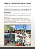 GGR Cladding Brochure - 9