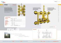 GGR Group Catalogue - 10