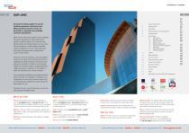 GGR Group Catalogue - 2