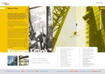 GGR Group Catalogue - 3