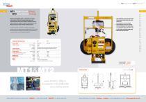GGR Group Catalogue - 4
