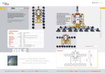 GGR Group Catalogue - 8