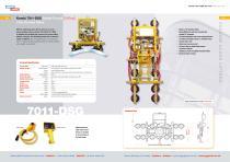 GGR Group Catalogue - 9