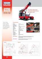 Pick & Carry Brochure - 10