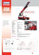 Pick & Carry Brochure - 11