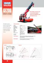 Pick & Carry Brochure - 12