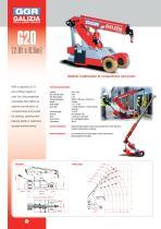 Pick & Carry Brochure - 4