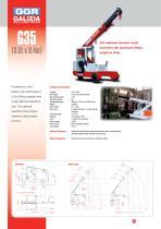 Pick & Carry Brochure - 5