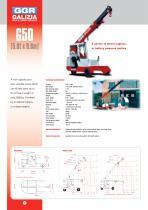 Pick & Carry Brochure - 6