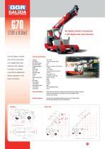 Pick & Carry Brochure - 7
