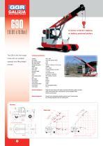 Pick & Carry Brochure - 8