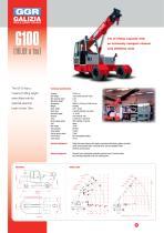 Pick & Carry Brochure - 9