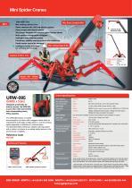 UNIC URW-095 - 1