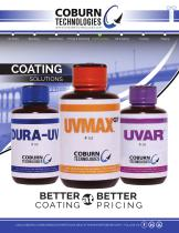 COATING SOLUTIONS - 1