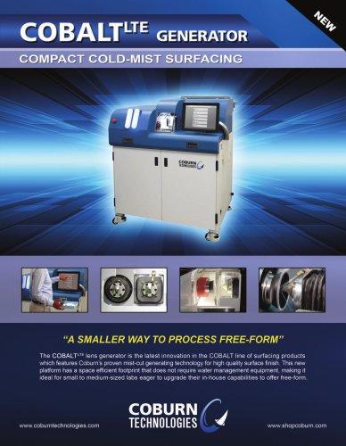Cobalt LTE Brochure