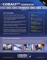 Cobalt LTE Brochure - 2