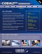 COBALTDS Lens Generator - 2