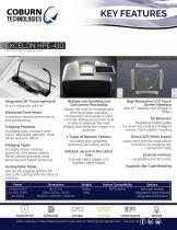 EXCELON HPE-410 - 2