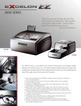 Finishing brochure - 12