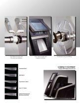 Finishing brochure - 5