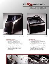 Finishing brochure - 7