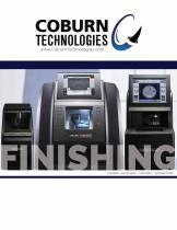 Finishing-Catalog-2017 - 1