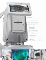 OPHTHALAMIC INSTRUMENTS - 14