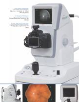 OPHTHALAMIC INSTRUMENTS - 4