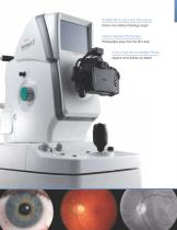 OPHTHALAMIC INSTRUMENTS - 6