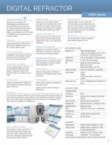 OPHTHALAMIC INSTRUMENTS - 9