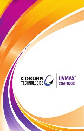 UVMAX QT Lens Coating