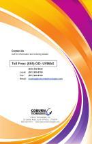 UVMAX QT Lens Coating - 4