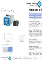 Capex L1 - 1