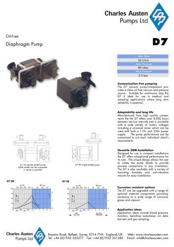 D7 DE