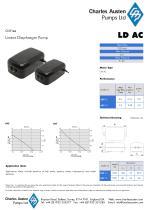 LD5 AC - 1