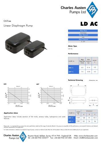 LD5 AC