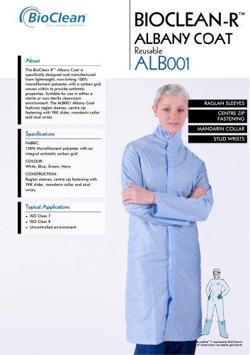 ALB001