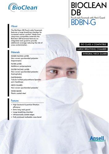 BDBN-G