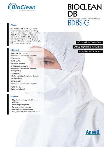 BDBS-G