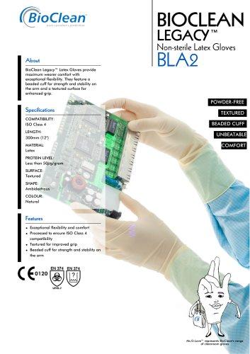 Bioclean Legacy