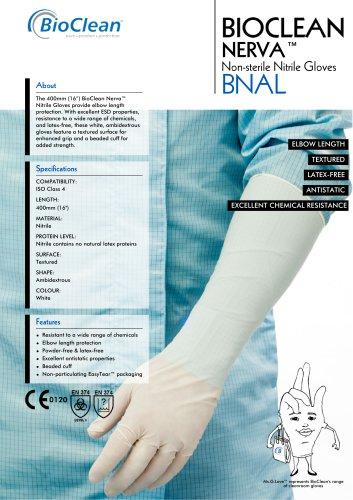Bioclean Nerva